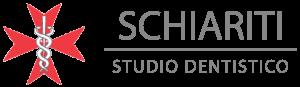 Studio Dentistico Schiariti - Firenze